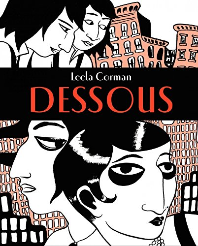 Dessous (French Edition)