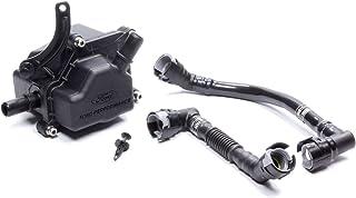 فواصل الزيوت والهواء Ford Racing M-6766-A50