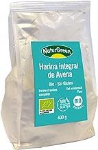 Amazon.es: avena sin gluten