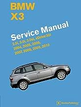Best bmw maintenance manual Reviews