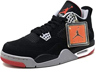 7fd637e246fc Air Jordan 4 Retro