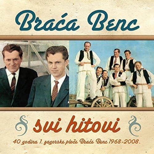Braća Benc