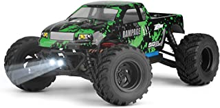Best fastest brushless rc car out of the box Reviews