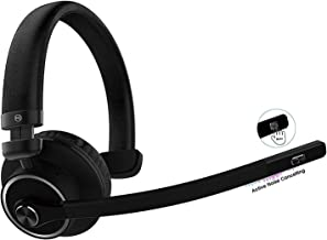 Best android bluetooth headset Reviews