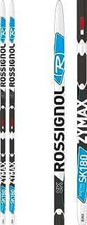rossignol premium skate ski