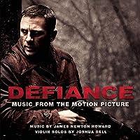 Defiance (Snyr)