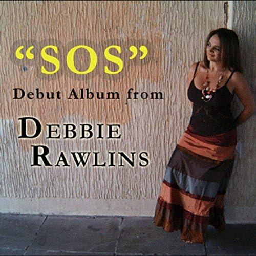 Debbie Rawlins