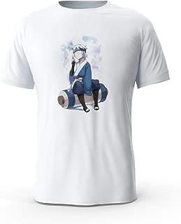 raikage shirt