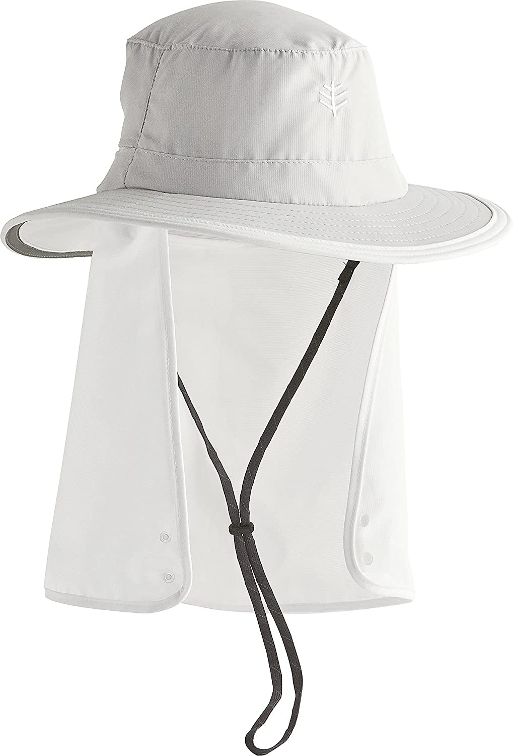 Classic Coolibar UPF 50+ Unisex Convertible Protective Cheap super special price Boating Sun - Hat