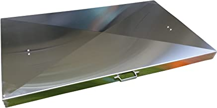 Best camping flat top griddle Reviews
