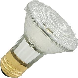 Liteline LMP-PAR20LED7W-4KFL PAR20 Medium Base LED Bulb 120V Flood 4000K 7W