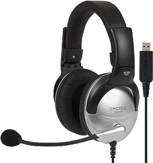 Koss SB45 USB Headsets