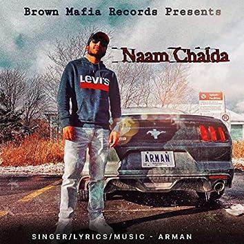 Naam Chalda