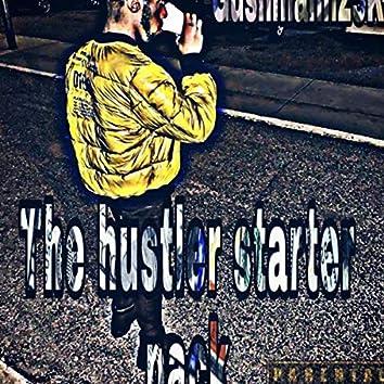 The Hustler Starters Pack