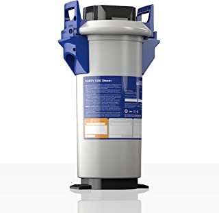 Brita Purity 1200 Steam Système de filtration sans MAE