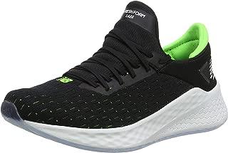 New Balance Kids' Lazr V2 Fresh Foam Running Shoe