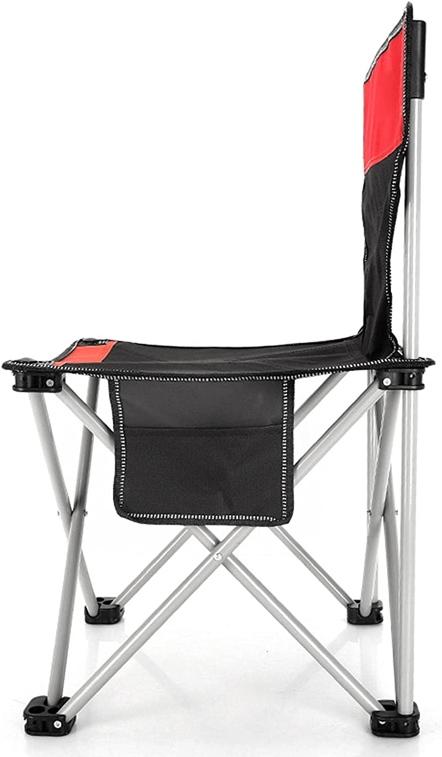 luning Outdoor Chair Lawn Set Sale item Folding Bag Cash special price with Carry