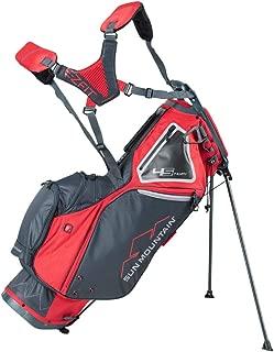 Best full golf bag Reviews