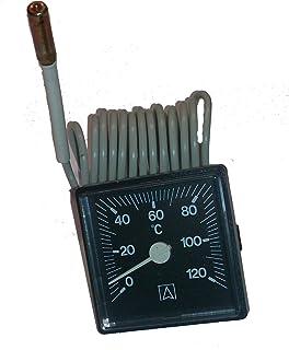 Suchergebnis Auf Für Lebensmittelthermometer Baumarkt