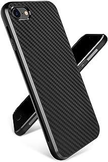 Aclouddate Coque de protection pour iPhone 6 6S de haute qualité en TPU résistant aux chocs et aux chutes