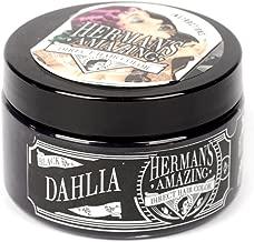 Best dahlia hair color Reviews