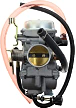 kkf carburetor