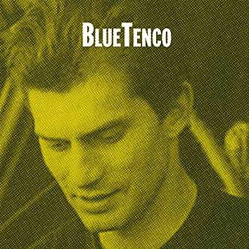 BlueTenco