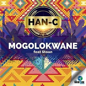 Mogolokwane (feat. Stoan)
