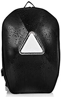 trakk shell hiking backpack