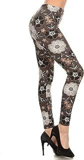 Best leggings tights fashion Reviews