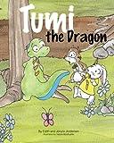 Tumi the Dragon