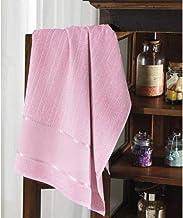 Lista de toalhas de Banho Dohler - Confira Estas Ofertas