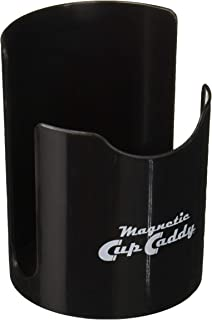 Best kazekup magnetic cup holder Reviews