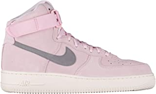 Best nike air force 1 arctic pink Reviews