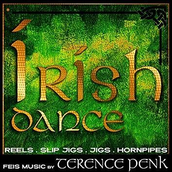 Irish Dance: Feis Music
