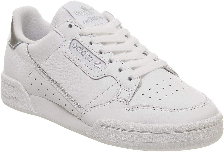 Adidas ORIGINALS Continental 80 W