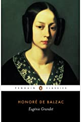Eugenie Grandet (Classics) Kindle Edition