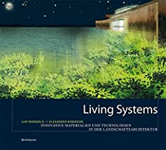 Best living systems architecture Reviews