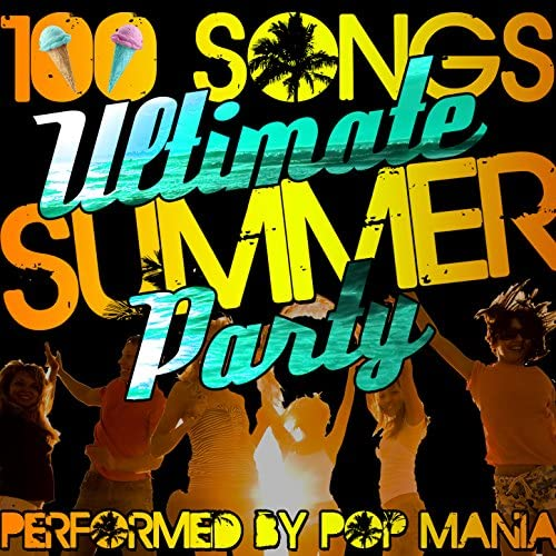 Pop Mania