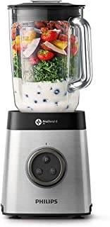 Philips HR3652/01 Electric Blender , Silver