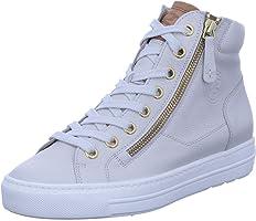 Paul Green Sneaker, Zapatillas de Gimnasio Mujer
