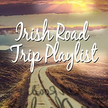 Irish Road Trip Playlist