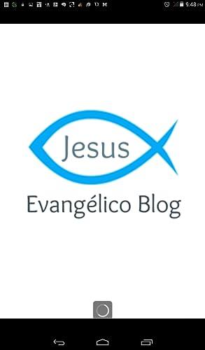 『Evangélico Blog』の3枚目の画像