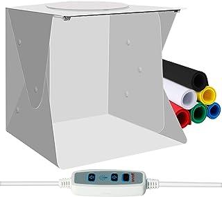 Suchergebnis Auf Für Fotostudio Beleuchtung Letzter Monat Fotostudio Beleuchtung Zubehör Elektronik Foto