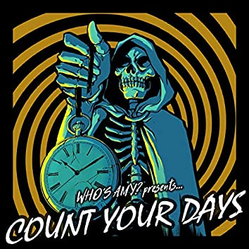 Count Your Days