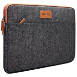 KIZUNA Tablet Tasche 10 Zoll Wasserdicht Laptop Hülle Sleeve Notebook Bag Für 9.7' 10.5' 11' iPad...