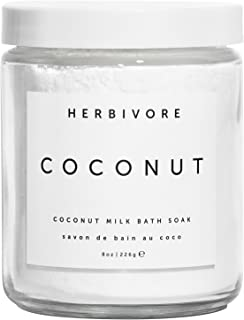 Best coconut milk soap by kingbo Reviews