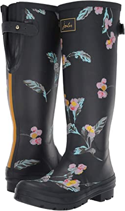 Welly Print