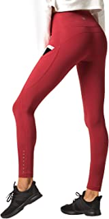 Best red hot spanx high waist shaping sheers Reviews