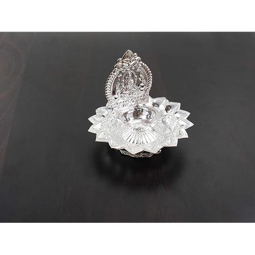 Return Gifts For Wedding Anniversary: Wedding Return Gifts: Buy Wedding Return Gifts Online At